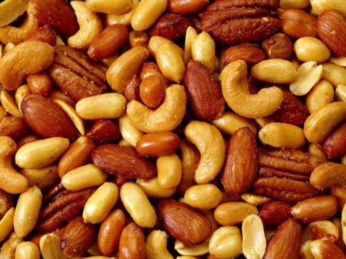 Những thực phẩm giúp phòng bệnh tiểu đường