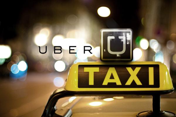Singapore sẽ quản lý Uber như thế nào?