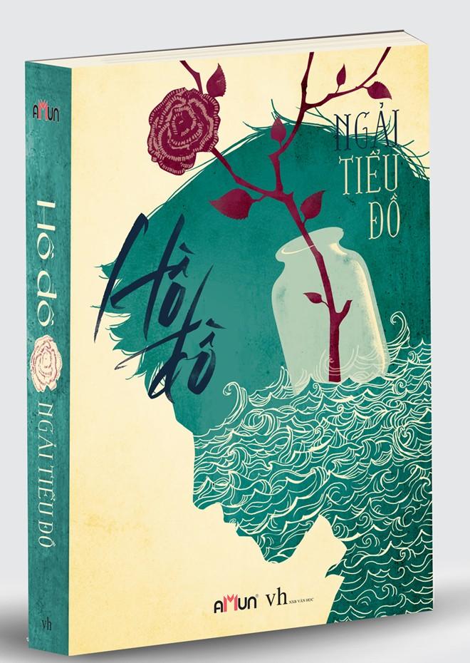 Hồ đồ – tiểu thuyết tình yêu ngang trái