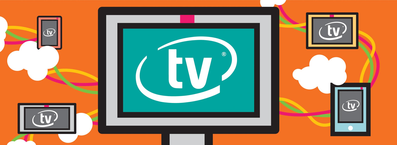TV mới của Intel – Một cuộc cách mạng công nghệ?