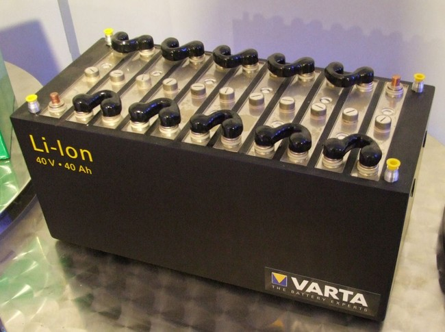 Tăng thời lượng sử dụng cho thiết bị điện tử nhờ bảo quản và sạc pin đúng cách