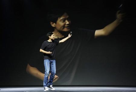 """Xiaomi hoãn kế hoạch """"tấn công"""" thị trường quốc tế"""