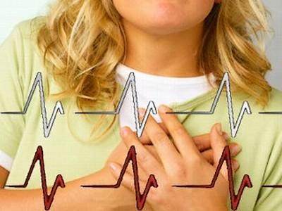 Nguy cơ mắc bệnh tim mạch của giới văn phòng