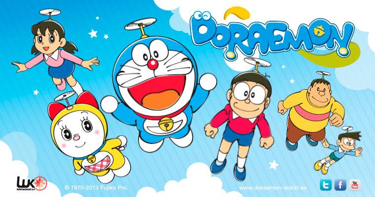 Tổng hợp những cuốn truyện tranh, Manga, Comic cho các bé nè!