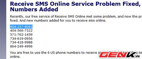 Đăng ký tài khoản Gmail không cần điện thoại