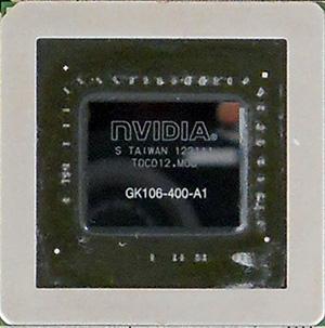 [Đánh giá] Card GeForce GTX 660 – Sức mạnh chip GK106