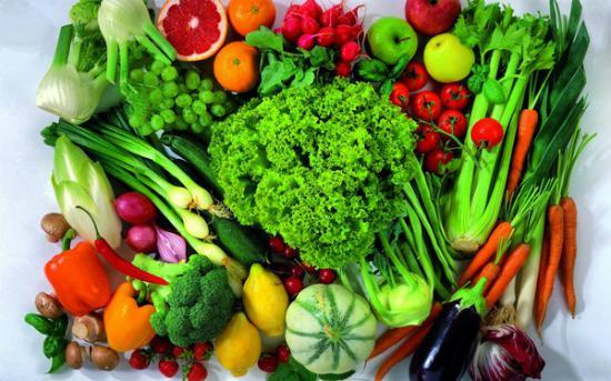 Cách ăn uống và tập luyện đơn giản để giải độc cơ thể