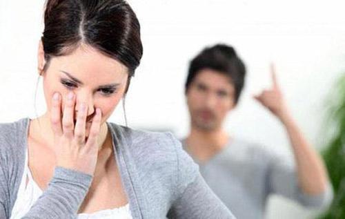 6 việc chồng làm khiến vợ cực ghét