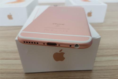 Gần Tết, iPhone xách tay đua giảm giá