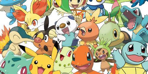 Bạn có hiểu về game Pokemon Go?