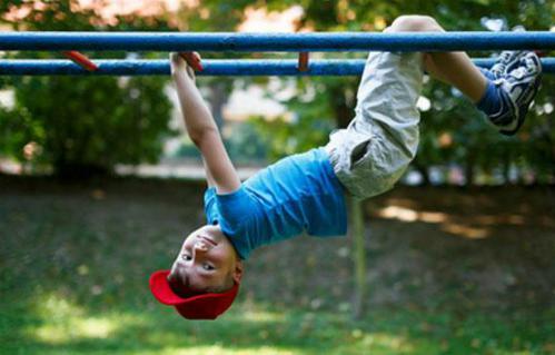 7 hành vi của cha mẹ ngăn cản con thành công